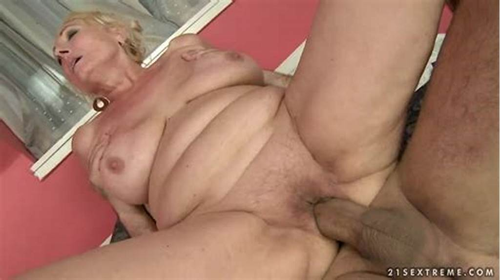 #Fierce #Cock #Riding #From #The #Passionate #Milf