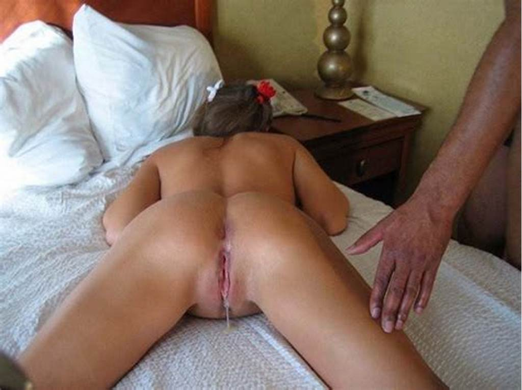 #Mom #Son #Cum #Shot #Gif