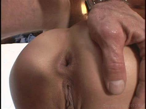 Jayna Oso Got Cunt Porn On A Double Penetration