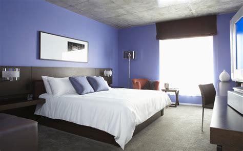 couleur de chambre à coucher adulte stilvoll couleur de chambre coucher id es peinture