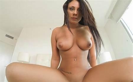 Nude Aussie Free Teen