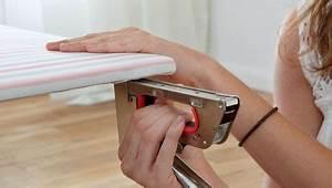 Kopfteil Bett Selber Machen Ikea : bett kopfteil ideen zum selber machen kopfteile ikea diy und gepolsterter kopfteil ~ Watch28wear.com Haus und Dekorationen