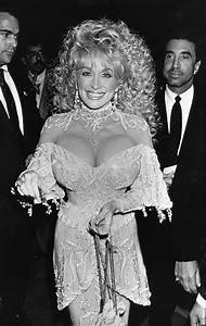 breast size chart by country dolly parton country singer loves talking about