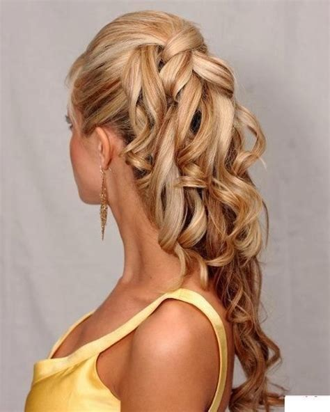 http://hairstyletips info/category/fashion hairstyle/page