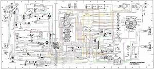 1981 Cj7 Wiring Diagram
