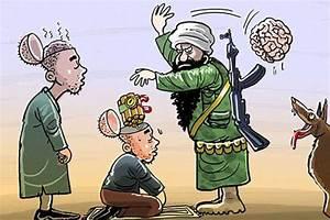 في تعرية حزب الله ونصر الله…