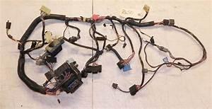 Jeep Yj Dash Wiring Diagram