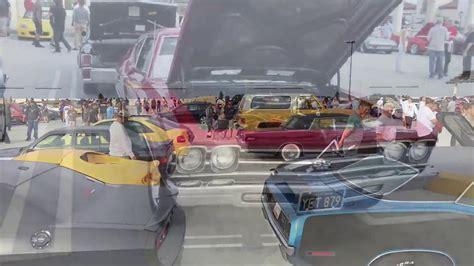 South orange county cars & coffee. Cars N Coffee San Clemente 7/22/2017 - YouTube