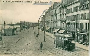 Rencontre Boulogne Sur Mer : tramway de boulogne sur mer wikiwand ~ Maxctalentgroup.com Avis de Voitures