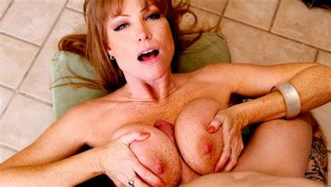 Milf Darla Crane Assfuck Porn In Group With Teenage Gangbang