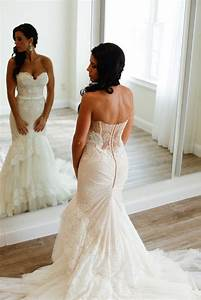 729 best images about beautiful gowns on pinterest With designer wedding dresses for less
