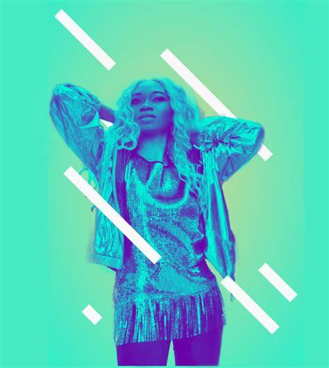 Bili B on Spotify