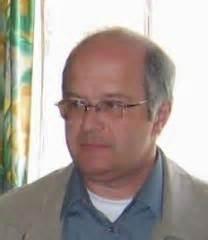 Recently we introduced the use of the sepcial machine called ozonclean: Robert Ferraris (auteur de Au nom de la bête) - Babelio