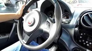 Fiat Palio Attractive 1 4 8v Evo 2014