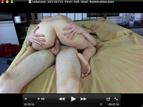 Xhamster Passion Penetrated Multiple Positions
