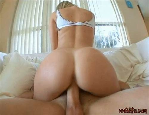 Yummy Czech Tiny Cunt Fucking Messy And Shocking On Sofa