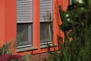 Wie Putze Ich Fenster Optimal : wie kann ich mit vor sonne und blicken sch tzen ~ Markanthonyermac.com Haus und Dekorationen