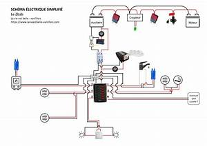 Schema Electrique Renault Master