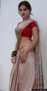 Celebrities Lehenga Choli Designs Pin On Women 39 S Fashion