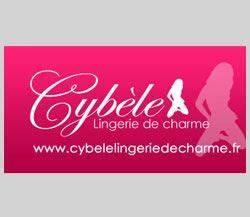 Lingerie De Charme : cybele lingerie de charme logo pinterest logos ~ Maxctalentgroup.com Avis de Voitures