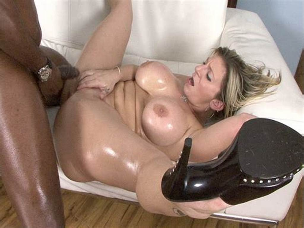 #Blonde #Milf #With #Huge #Tits #Fucked #Hard #Xxxbunker
