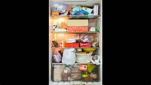 Kühlschrank Worauf Achten : k hlschrank einr umen aber richtig welt der wunder tv ~ Orissabook.com Haus und Dekorationen