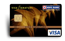 We did not find results for: Apply for Corporate Visa Signature Credit Card | HDFC Bank