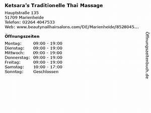 Poco Domäne Leipzig öffnungszeiten : ffnungszeiten ketsara 39 s traditionelle thai massage ~ A.2002-acura-tl-radio.info Haus und Dekorationen