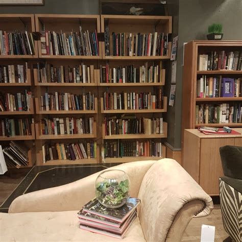 Maybe you would like to learn more about one of these? Housingworks Upper West Side Thrift Shop reviews, photos ...