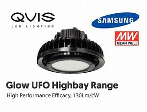 Qvis Led Lighting