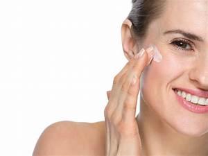 Anti Aging Tipps : beauty und hautpflege blog ~ Eleganceandgraceweddings.com Haus und Dekorationen