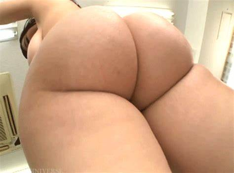 Teeny Biggest Titties Immense Butts Casting