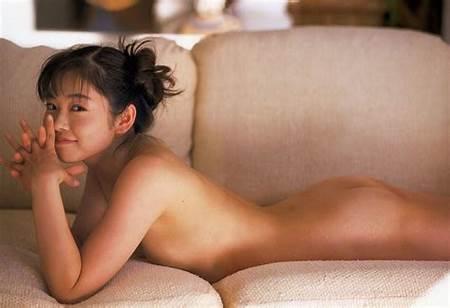 Photo Shoots Teenage Nude