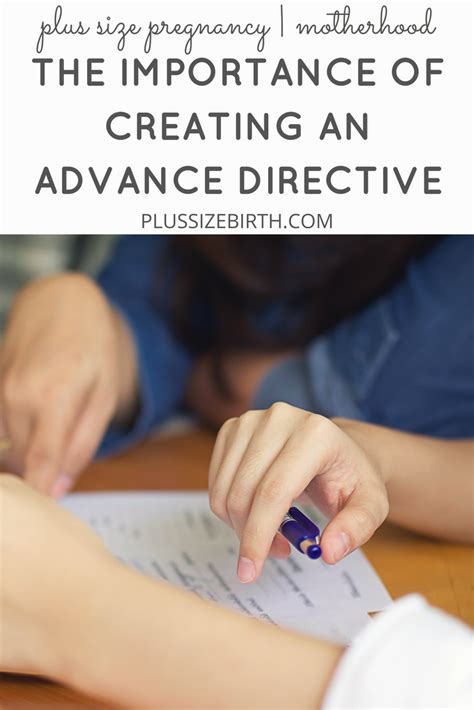 When used as directed, about 7 out of plan b is not an abortion pill and it will not be effective if a woman is already pregnant. Motherhood | Breastfeeding support, Advance directives ...