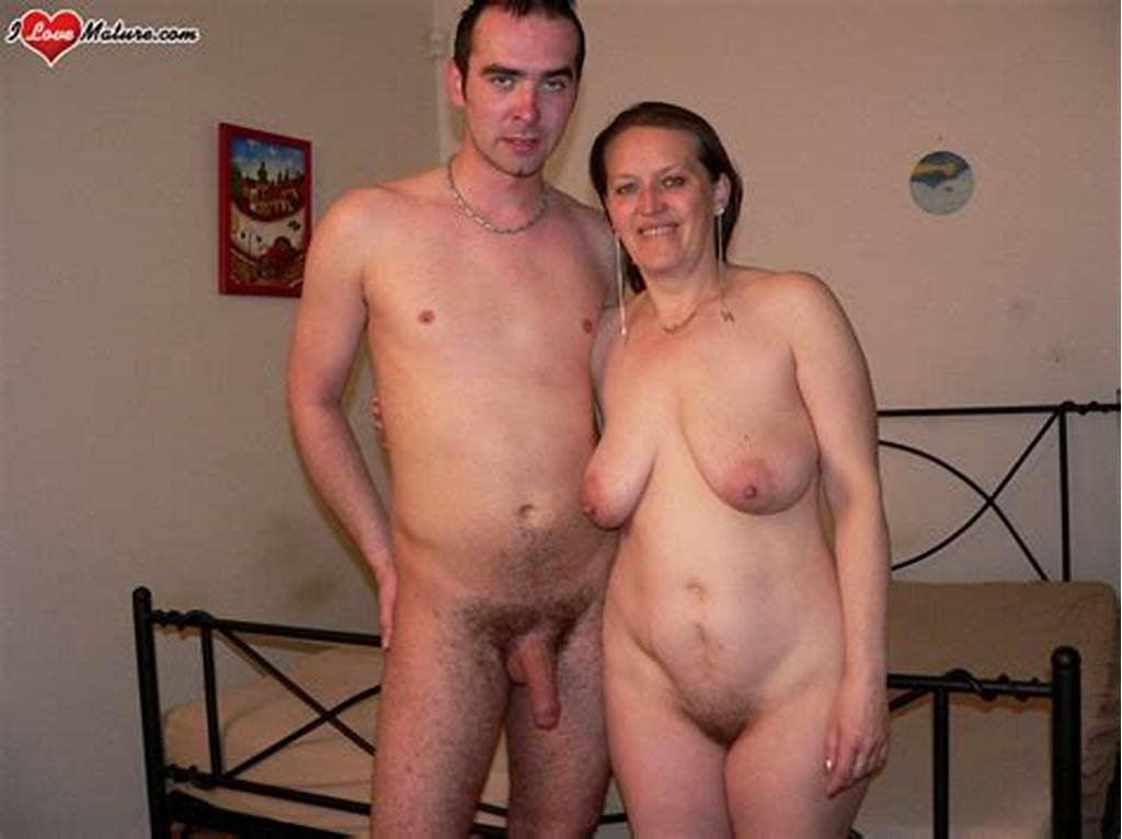 #Mature #Women #Havin #Sex