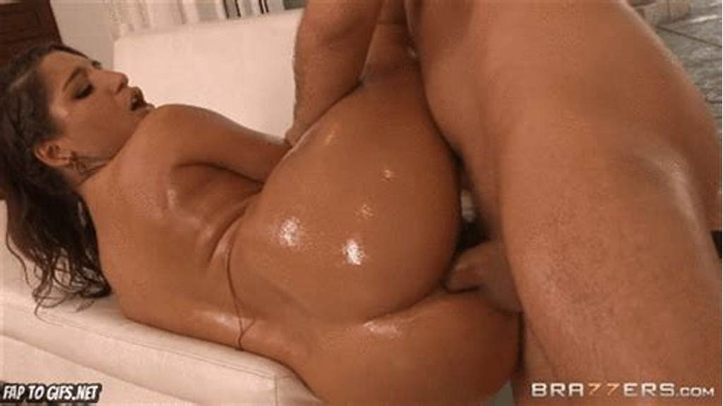 #Tumblr #Oiled #Anal #Sex