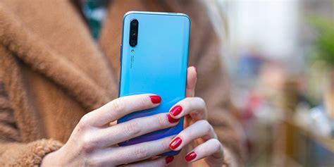 Huawei P smart Pro dostupan i u Hrvatskoj | Dalmatinski portal
