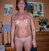 Home erotic amateur photos