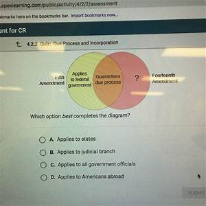 Which Title Best Completes The Diagram