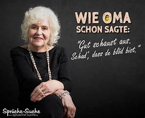 Suche Alte Möbel Aus Omas Zeit : lustiger spruch mit oma spr che suche ~ Eleganceandgraceweddings.com Haus und Dekorationen