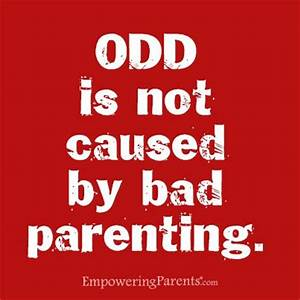 Best 25+ Bad pa... Crappy Parenting Quotes