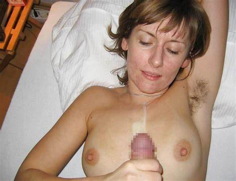 Moms Beauty Woman With Teeny 20