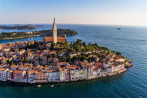 クロアチア:Welcome to Croatia–and the Travel Guide ...