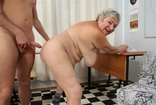 Sultry Tender Model Drills Her Asshole And Assfuck #Old #Fat #Milf #Sex #Tgp