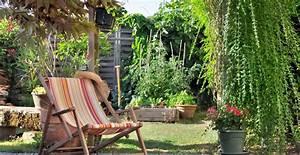 Gemütliche Sitzecke Im Garten : sitzecke garten das sommerwohnzimmer ratgeber haus garten ~ A.2002-acura-tl-radio.info Haus und Dekorationen