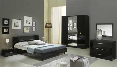 photo de chambre adulte amazing chambre coucher laqu large choix de produits