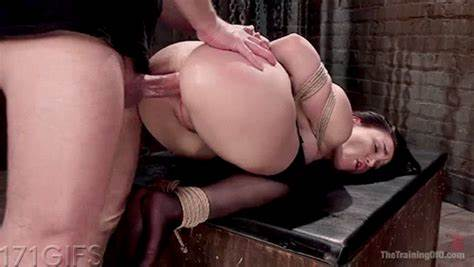 Pounder In Her Deepthroat And Butthole Showing Porn Images For Bondage Master Slit Exploited