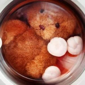 Frisch Gewaschene Wäsche Stinkt : haushalts hack mit diesem trick wird deine waschmaschine blitzsauber tips tricks ~ Frokenaadalensverden.com Haus und Dekorationen