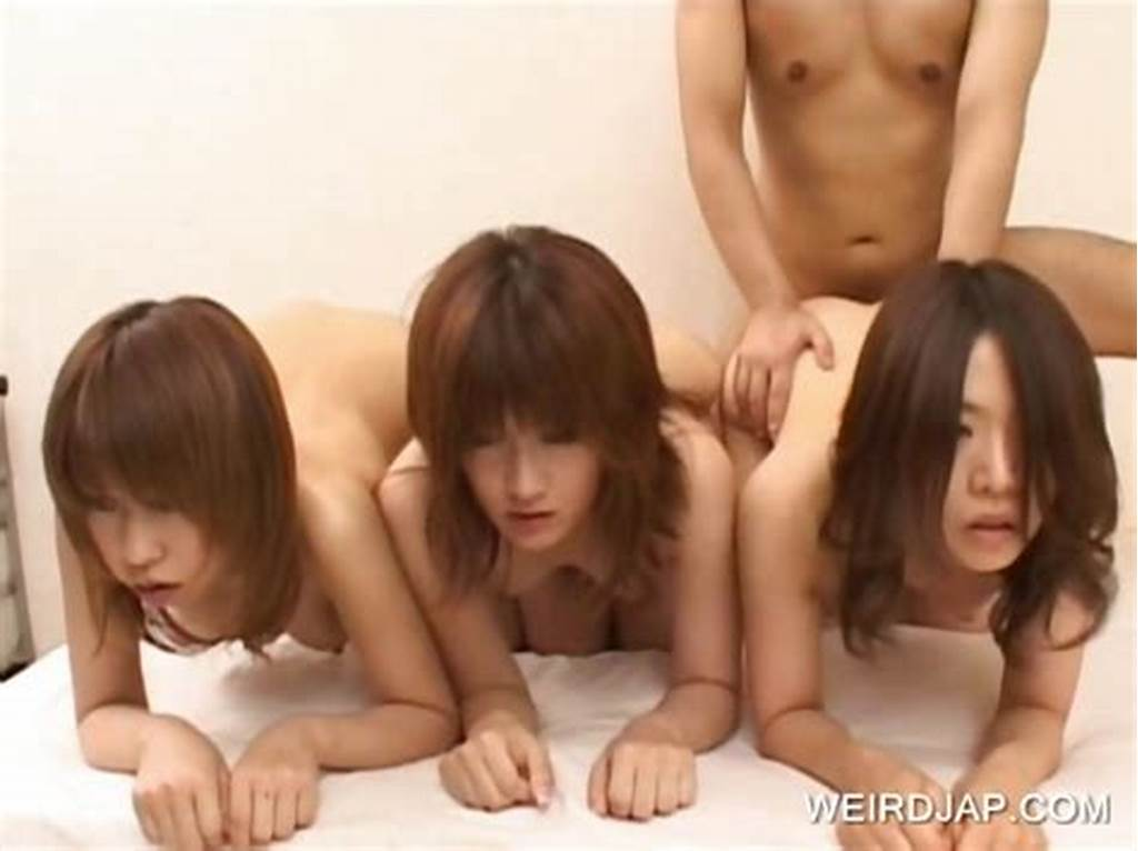 #Super #Teen #Two #Korean #Innocent