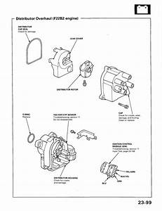 1994 Honda Civic Dx Wiring Diagram